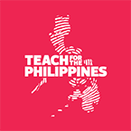 TeachForThePhilippines